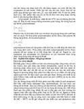 GIÁO TRÌNH TỔNG HỢP HỮU CƠ – HÓA DẦU part 7