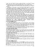 GIÁO TRÌNH TỔNG HỢP HỮU CƠ – HÓA DẦU part 9