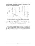 Giáo trình công nghệ lọc dầu part 5