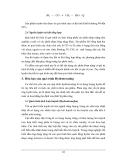 Giáo trình công nghệ lọc dầu part 8