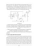 Giáo trình công nghệ lọc dầu part 9
