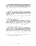 Giáo trình công nghệ lọc dầu part 10
