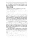 Giáo trình sinh học đại cương part 3