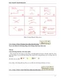 Bài giảng MasterCam X part 3