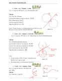 Bài giảng MasterCam X part 4