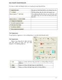 Bài giảng MasterCam X part 7