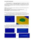 Bài giảng MasterCam X part 9