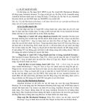 Giới thiệu Auto Desk Inventor part 3