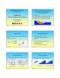 Địa kỹ thuật : Plaxis v.8.2 -  Phân tích ổn định theo phần tử hữu hạn