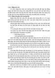 VẬN HÀNH THIẾT BỊ HÓA DẦU part 2