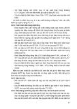 VẬN HÀNH THIẾT BỊ HÓA DẦU part 4