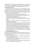 VẬN HÀNH THIẾT BỊ HÓA DẦU part 9