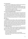 VẬN HÀNH THIẾT BỊ HÓA DẦU part 10