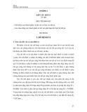 Giáo trình đồ gá - Chương 2
