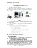 Kỹ thuật lắp ráp và bảo trì máy vi tính - Chương 2