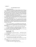 Tâm lý học du lịch - Chương 5