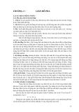 Vật liệu kỹ thuật - Phần 1 Cơ sửo vật liệu học - Chương 2