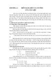 Vật liệu kỹ thuật - Phần 1 Cơ sửo vật liệu học - Chương 4