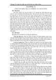 Xây dựng đường ô tô F1 - Chương 10