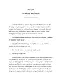 Giáo trình môn  trí tuệ Nhân tạo - Part  3