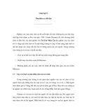 Giáo trình môn  trí tuệ Nhân tạo - Part 4