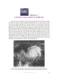 Thời tiết và khí hậu - Phần 1 Năng lượng và khối lượng - Chương 3