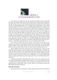 Thời tiết và khí hậu - Phần 1 Năng lượng và khối lượng - Chương 4
