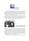 Thời tiết và khí hậu - Phần 4 Các nhiễu động - Chương 11