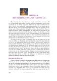Thời tiết và khí hậu - Phần 6 Khí hậu hiện, quá khứ và tương lai - Chương 16