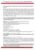 150 bài toán tiểu học chọn lọc phần 1