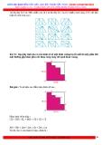 150 bài toán tiểu học chọn lọc phần 2