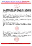 150 bài toán tiểu học chọn lọc phần 4