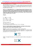 150 bài toán tiểu học chọn lọc phần 6