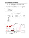báo cáo thực hành vật lý hạt nhân phần 5