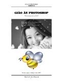 giáo án photoshop phần 1
