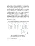 Giáo trình kỹ thuật nhiệt điện phần 3