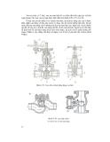 Giáo trình kỹ thuật nhiệt điện phần 4