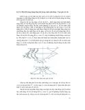 Giáo trình kỹ thuật nhiệt điện phần 6