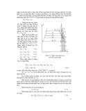 Giáo trình kỹ thuật nhiệt điện phần 7