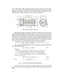 Giáo trình kỹ thuật nhiệt điện phần 8