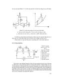 Giáo trình kỹ thuật nhiệt điện phần 9