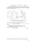 Giáo trình kỹ thuật nhiệt điện phần 10