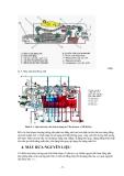 giáo trình máy chế biến thực phẩm phần 2