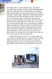 giáo trình nhập môn khoa học thư viện thông tin phần 9