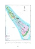 giáo trình quy hoạch sử dụng đất đai phần 10