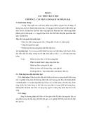Giáo Trình Thiết Bị Thực Phẩm - phần 2