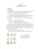 Giáo Trình Thiết Bị Thực Phẩm - phần 3
