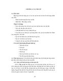 Giáo Trình Thiết Bị Thực Phẩm - phần 4