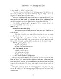 Giáo Trình Thiết Bị Thực Phẩm - phần 5