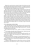 Giáo trình hướng dẫn phân tích chu trình cổ điển trong công việc tự động hóa khi tải dao động p9